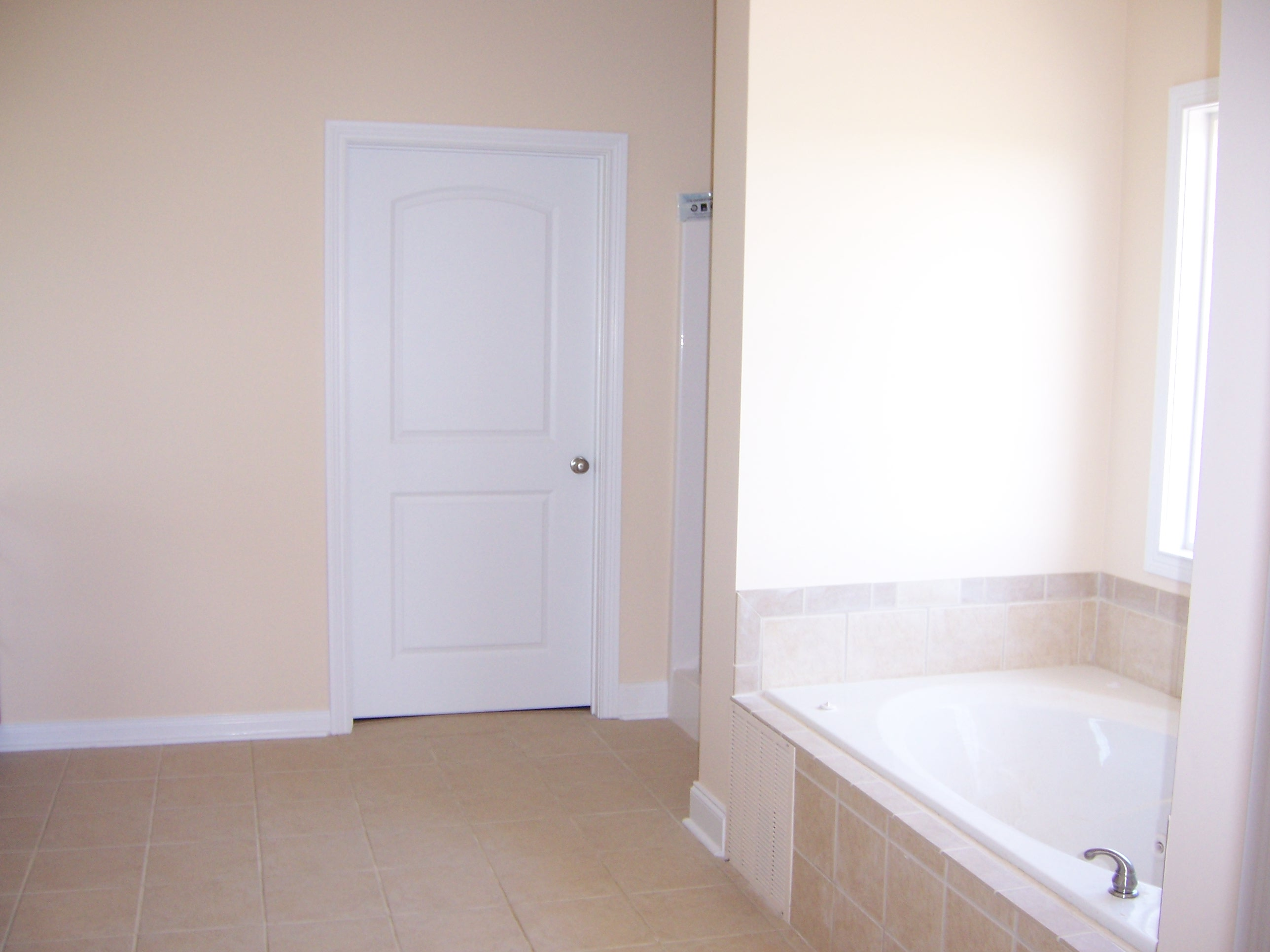 Index of /images/Bathroom