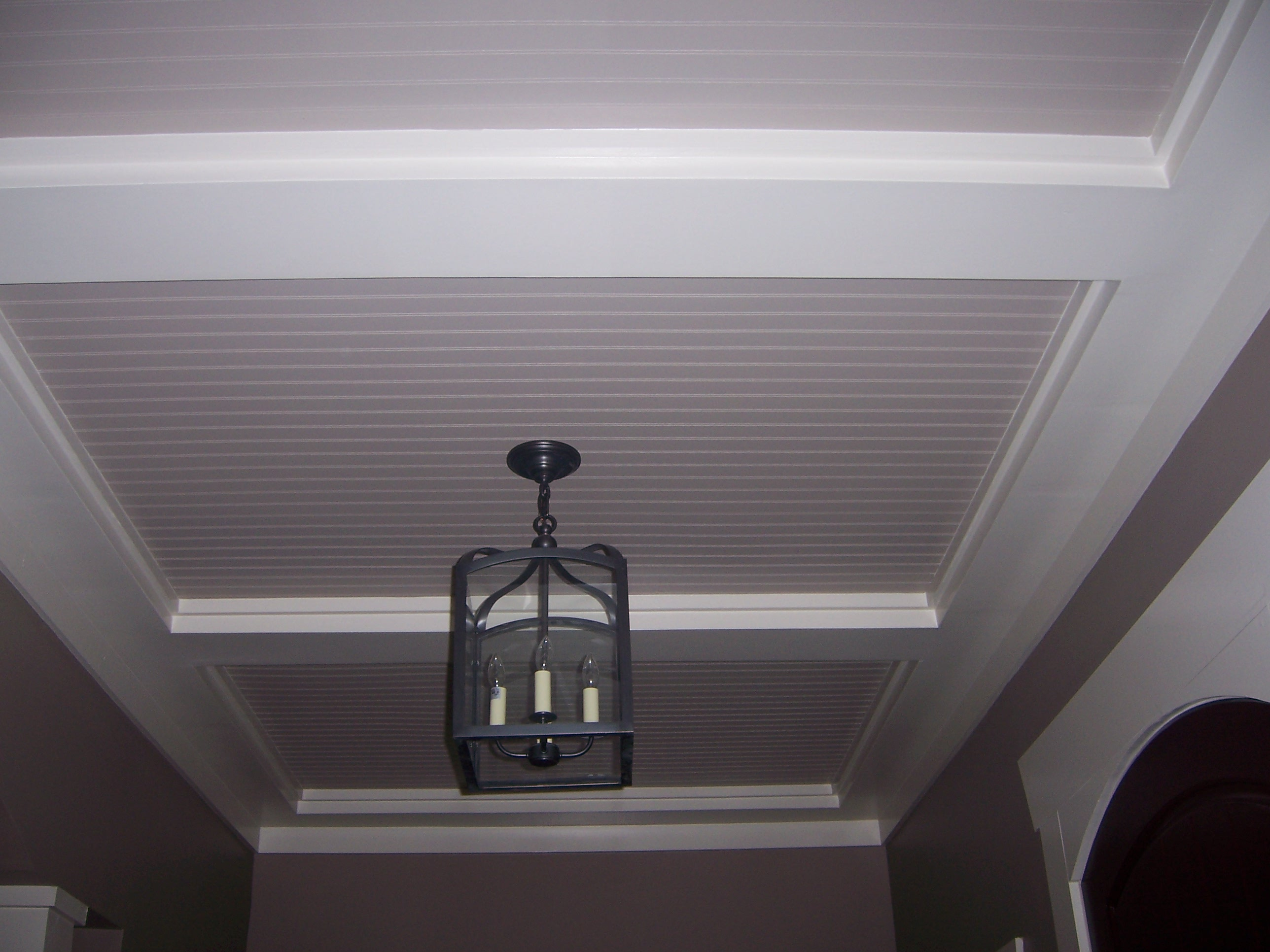 Index Of Images Crown Molding